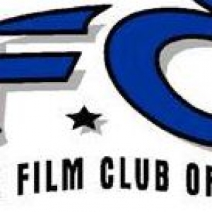 Automobile Film Club of America Inc