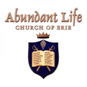Abundant Life Church Of Erie