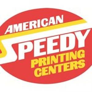 American Speedy Printing Centers