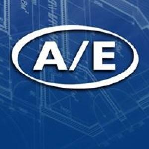 Ae Graphics