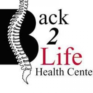 Back 2 Life Health Center