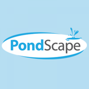 Pondscape Water Features