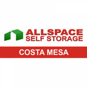 Allspace Self Storage