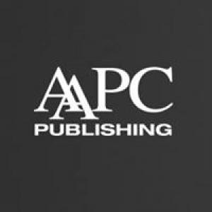 Autism Asperger Publishing Co