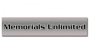 Memorials Unlimited