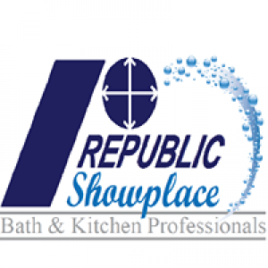Republic Plumbing Supply Company Inc