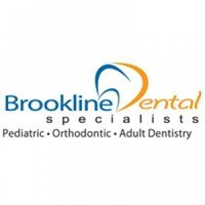 Brookline Dental Specialists