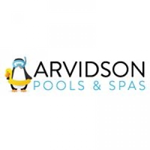 Arvidson Pool and Spas