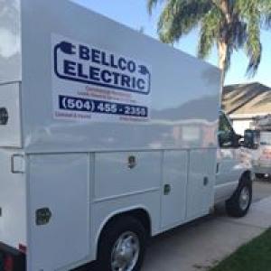 Bellco Electric