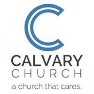 Calvary Assembly Inc