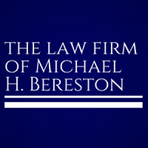 Bereston Michael H