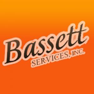 Bassett Services Inc