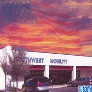Southwest Mobility Inc