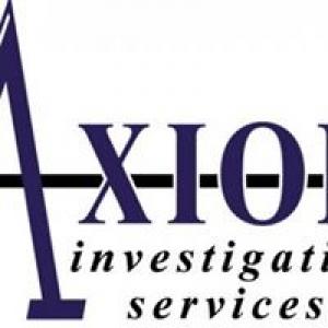 Axiom Investigative Services