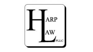 Baughman Harp PLLC