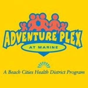 Adventureplex