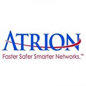 Atrion Communications Resources Inc
