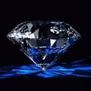 Bellizzi Jewelers