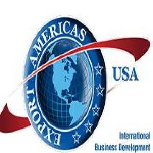 Americas Export Corp