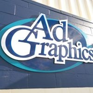 Ad Graphics Inc