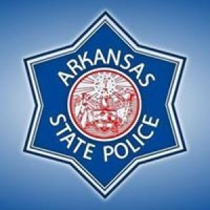 Arkansas State Police Association