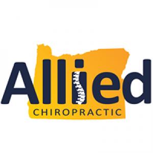 Allied Chiropractic-Hillsboro