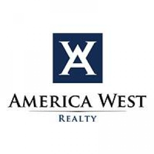 America West Real Estate