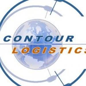 Contour Logistics Inc