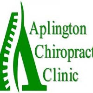 Aplington Chiropractic Clinic