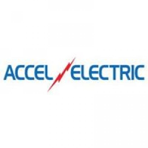 Accel Electric