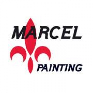Marcel Painting