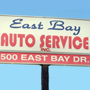 East Bay Auto Repair