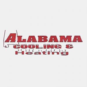 Alabama Cooling & Heating