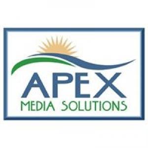 Apex Media Solutions Inc