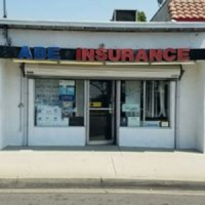 Abe Insurance Services