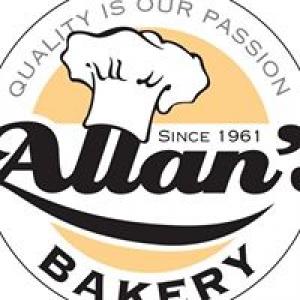 Allans Bakery