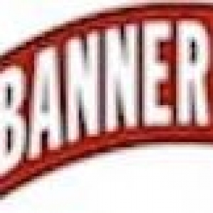 Banner Construction Co Inc,