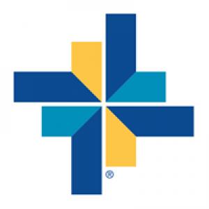 Baylor Diagnostic Imaging Center