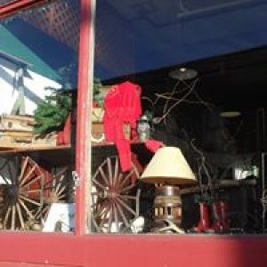 Apple Pie Antiques