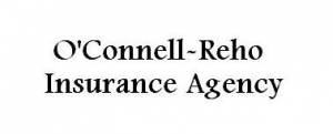 O'Connell Reho Insurance Agency