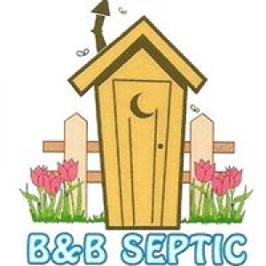 B & B Septic Service
