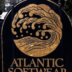 Atlantic Softwear