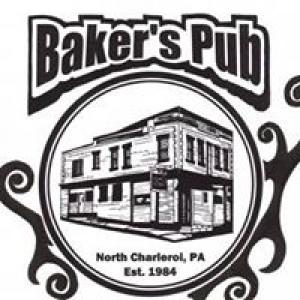 Bakers Pub