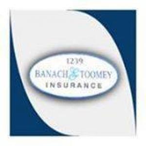 Banach & Toomey Inc