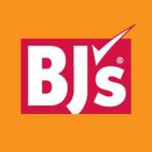 BJ s Optical