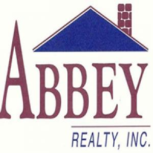 Abbey Realty Inc