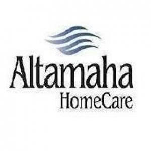 Altamaha Homecare