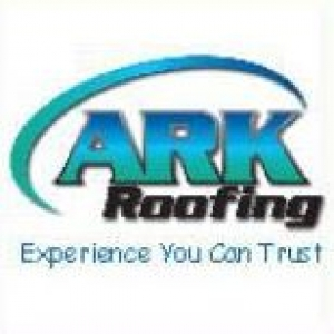 Ark Roofing