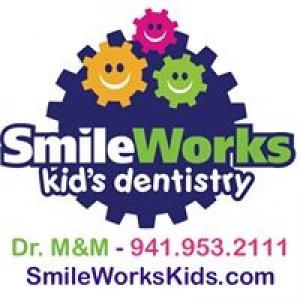 SmileWorks Kids Dentistry