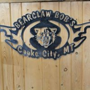 Bearclaw Sales & Service